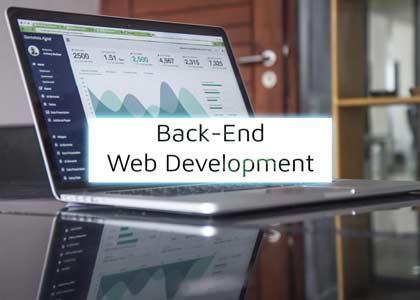 back-end-web